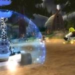 DreamWorksKartz_DS-Wii