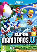 new-super-mario-bros-u-wii-u-wiiu