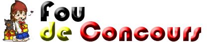 www.foudeconcours.com