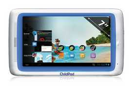 Tablette Arnova Child pad Archos