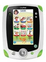 Tablette LeapPad Explorer