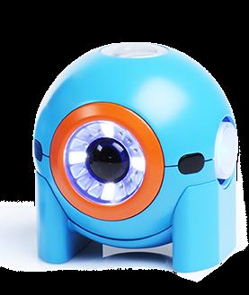 Robot Yana de Play-i