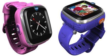 Montre Vtech Kidizoom Smart Watch