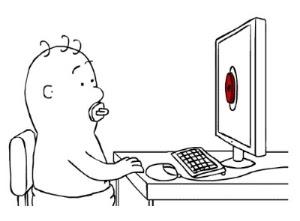 kaspersky securite enfant internet