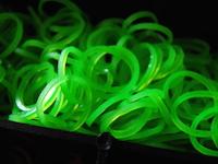 elastiques bracelet loom