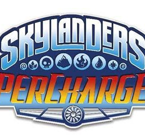 skylanders superchagers