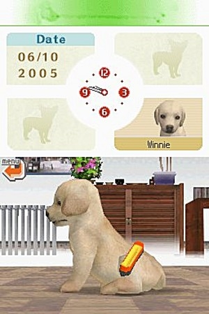 nintendogs-capture-ecran.jpg