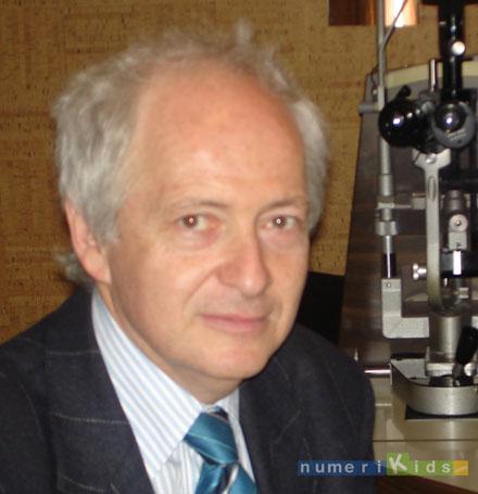 Dr Drylewicz