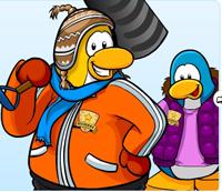 Disney club penguin un nouveau site pour les 6 14 ans - Club penguin gratuit ...