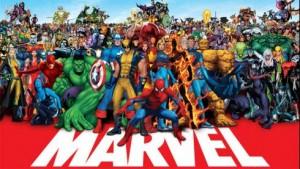 Les super-héros de Marvel déménagent à Disneyland Paris