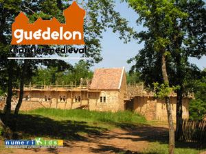 chateau_de_guedelon2