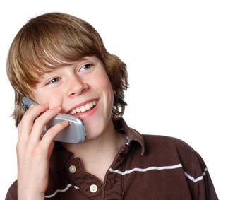 ado_telephone
