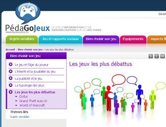 site_pedagojeux