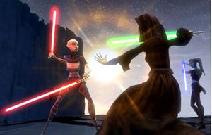 star_wars_the_clone_wars_jedi