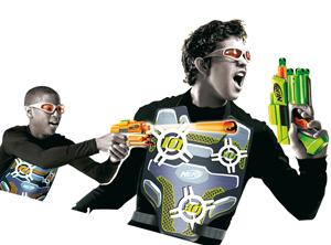 nerf_pistolet