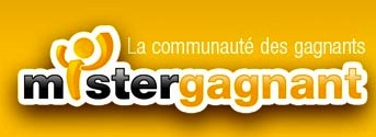 www.mistergagnant.com