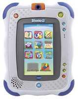 tablette Vtech Storio 2