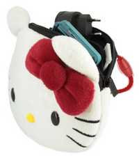 Sac de transport hello kitty nintendo