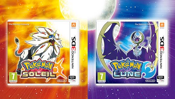 pokemon-soleil-et-lune