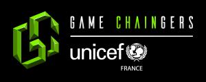 logo-GC-blanc